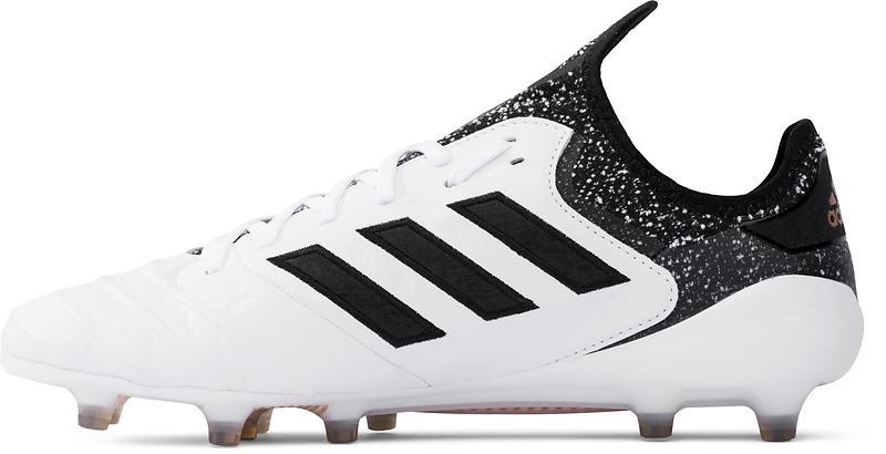 Adidas Copa 18.1 FG (Uomo)