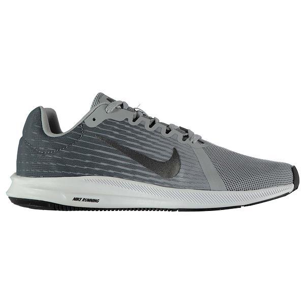 Nike Downshifter 8 Uomo