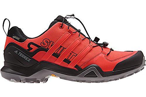 Adidas Terrex Swift R2 GTX Uomo