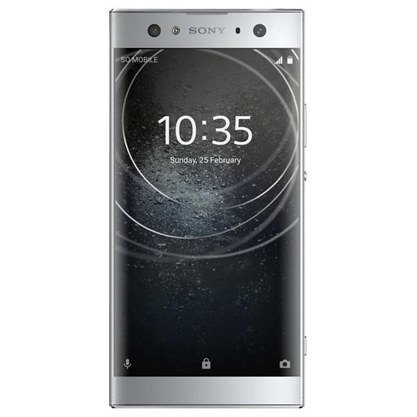 Sony Xperia XA2 Ultra H3213