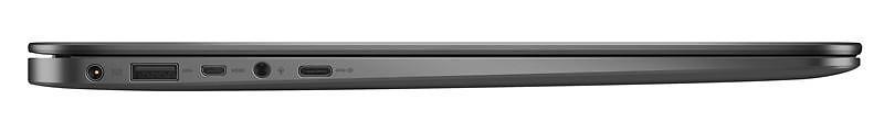 Asus ZenBook UX430UN-GV033T