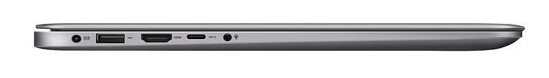 Asus ZenBook UX310UQ-FC368R