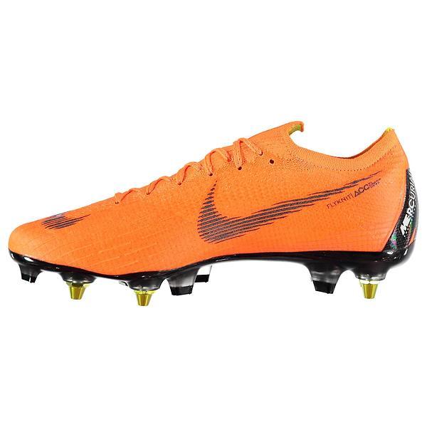 new products 72b6c f299e ... Nike Mercurial Vapor XII Elite Anti-Clog SG-Pro (Uomo) ...