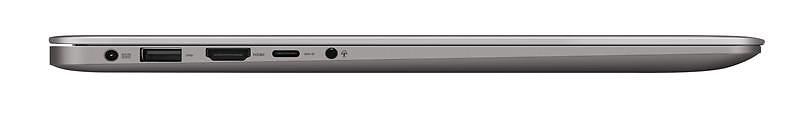 Asus ZenBook UX410UA-GV027T