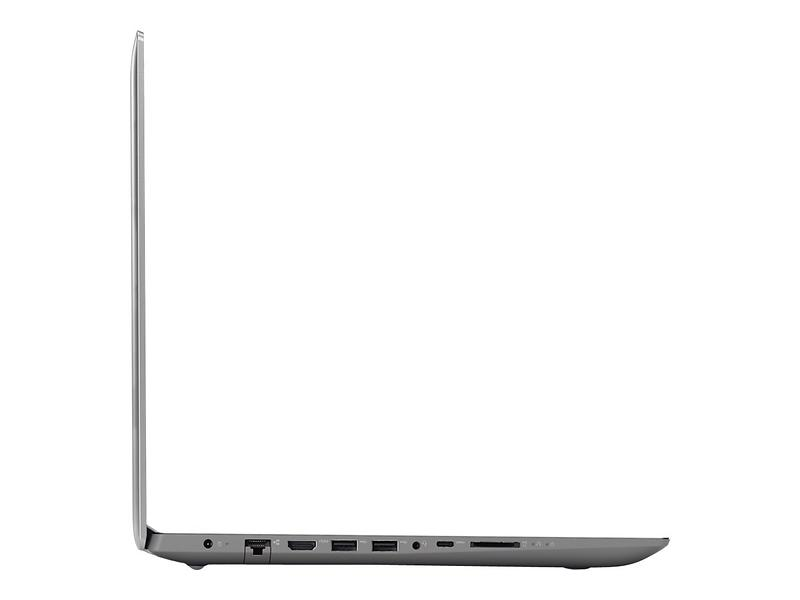 Lenovo IdeaPad 320-15 81BT001PIX