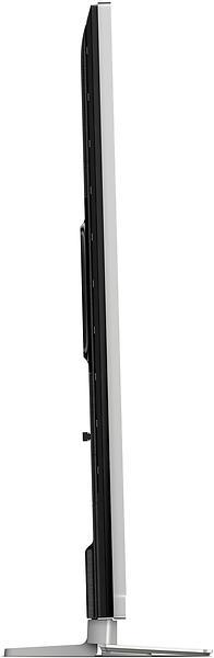 Philips 49PUS8503