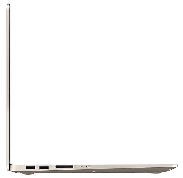 Asus VivoBook S15 S510UR-BQ271T