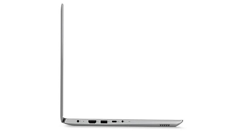 Lenovo IdeaPad 320S-14 80X400G9IX
