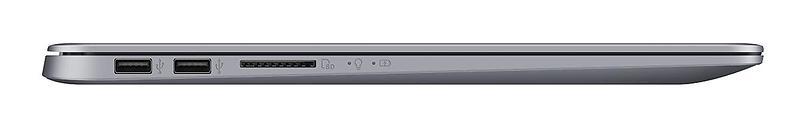 Asus VivoBook 15 X510UQ-BQ534T