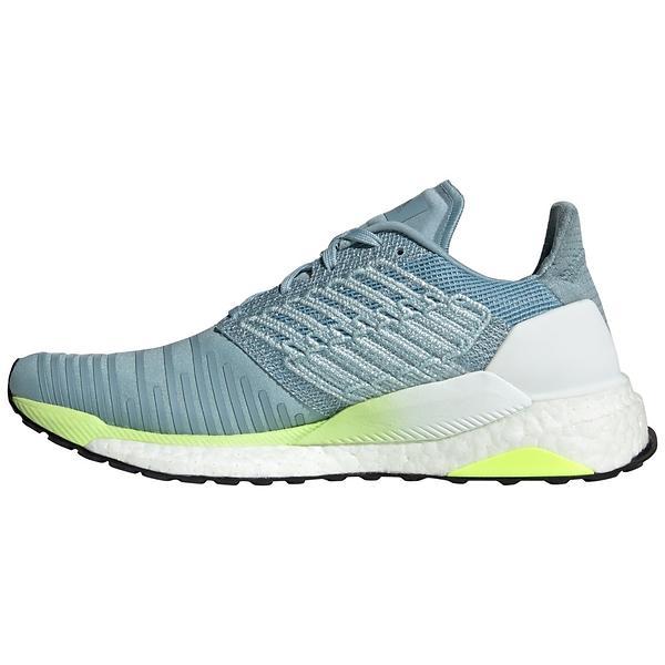 Adidas Solar Boost 2018 (Uomo)