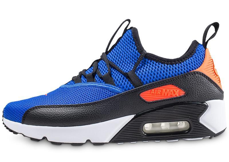 Nike Air Max 90 EZ (Uomo)