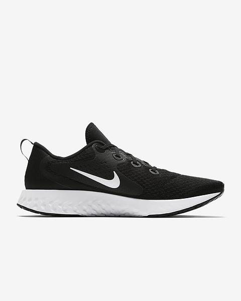 Nike Legend React (Uomo)