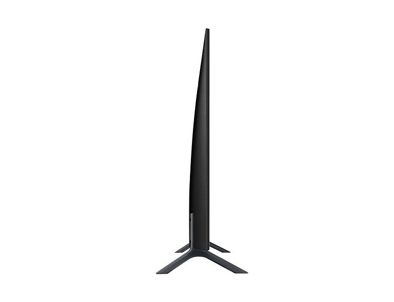 Samsung UE40NU7190