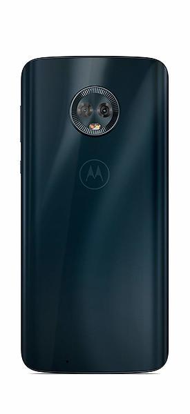Motorola Moto G6 Play Dual 32GB