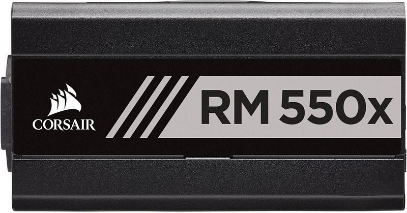 Corsair RM550X V2 550W