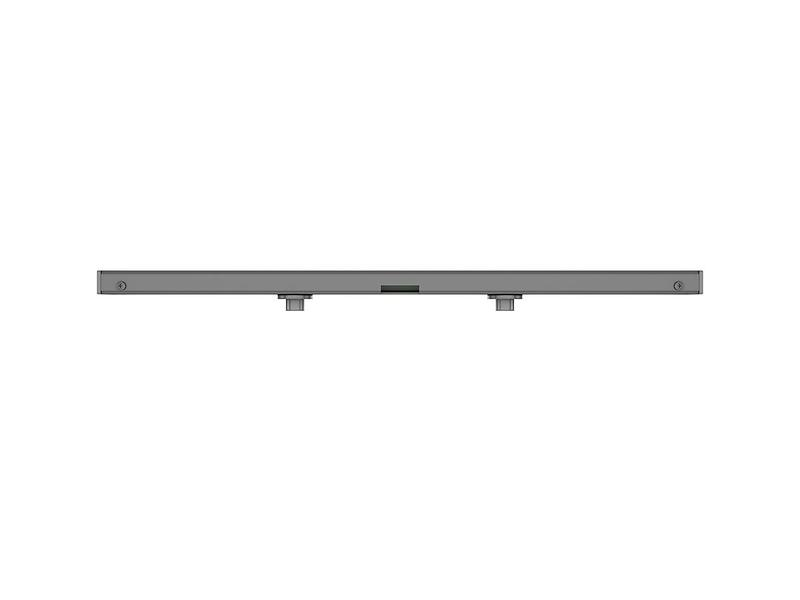 Multibrackets M Universal Wallmount Small 26''-32''