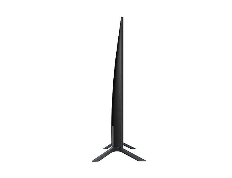 Samsung UE40NU7192