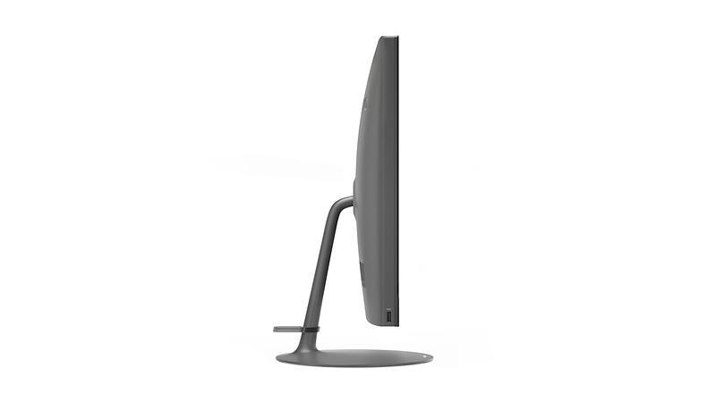 Lenovo IdeaCentre 520-27 F0D0000RIX