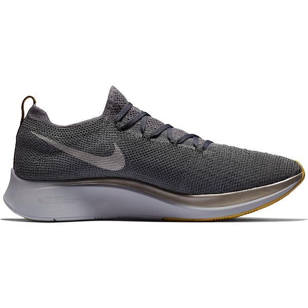 Nike Zoom Fly Flyknit (Uomo)