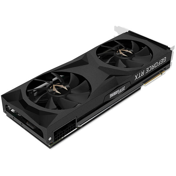 Zotac GeForce RTX 2080 Ti Twin Fan HDMI 3xDP 11GB