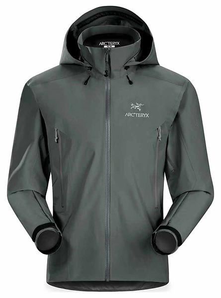 Arcteryx Beta AR Jacket (Uomo)