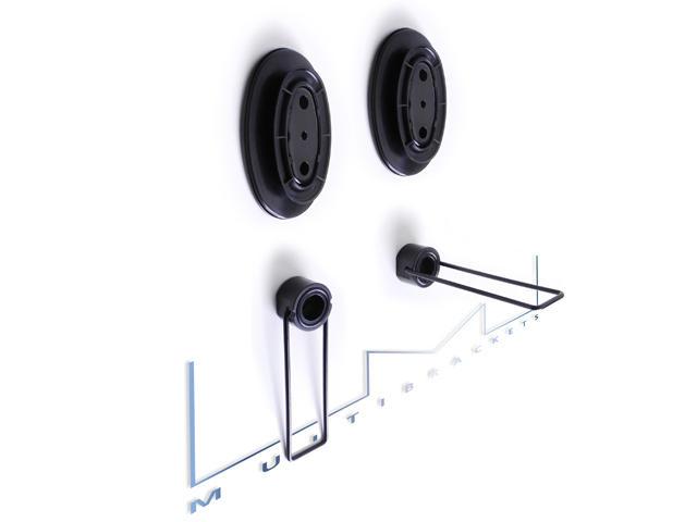 Multibrackets M VESA Wire