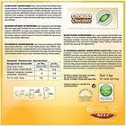 Self Omninutrition Ideal Soy Protein 1kg
