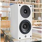System Audio SA Pandion 2