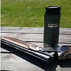 Stanley Classic One Hand Vacuum Mug 0,35L