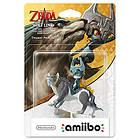 Nintendo Amiibo - Wolf Link