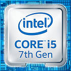Intel Core i5 7600K 3.8GHz Socket 1151 Box without Cooler