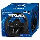 Hori Racing Wheel Apex RWA (PC/PS4/PS3)