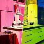 Lifx Color LED Generation 3 1100lm 9000K E27 11W (Dimbar)