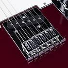 Fender Standard Telecaster Maple