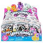 Hatchimals Colleggtibles 2-Pack+Nest
