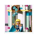 LEGO Friends 41347 Heartlake Citys Resort
