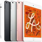 Apple iPad Mini 4G 64GB (5th Generation)