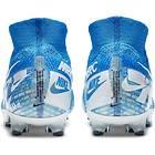 Nike Mercurial Superfly 7 Elite DF FG (Herr)