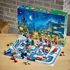 LEGO City 60268 Adventskalender 2020