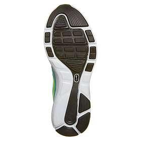 Nike LunarGlide+ 4 (Men's)