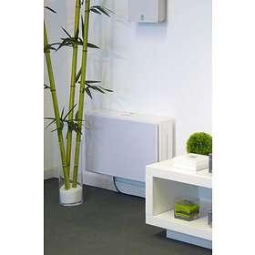 REL Acoustics Habitat 1