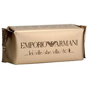 Giorgio Armani She edp 50ml