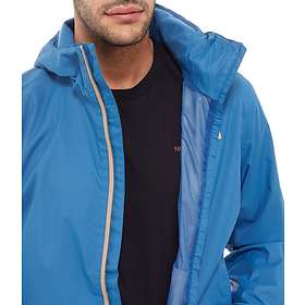 The North Face Quest Jacket (Men's)