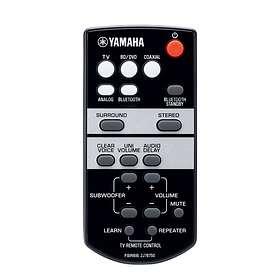 Yamaha YAS-103