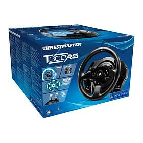 Thrustmaster T300 RS (PS4)