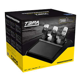 Thrustmaster T3PA Add-On (PC/PS3/PS4/Xbox One)
