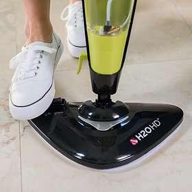H2O Mop HD