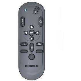 Hoover Robocom RBC040