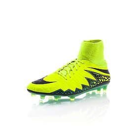 Nike Hypervenom Phatal II DF FG (Men's)