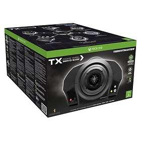 Thrustmaster TX Racing Wheel Servo Base (Xbox One/PC)